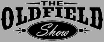 Oldfield Art Show logo