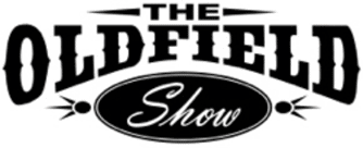 The Oldfield Show